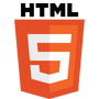 ITneer Inc. knows HTML5
