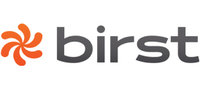 ITneer Inc. support for birst design and reporting