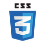 ITneer Inc. knows CSS3