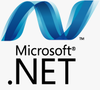 ITneer Inc. knows dotnet