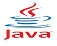 ITneer Inc. knows java