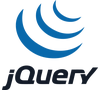 ITneer Inc. knows JQuery