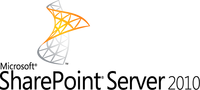 ITneer Inc. support for sharepoint server